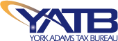 York Adams Tax Bureau