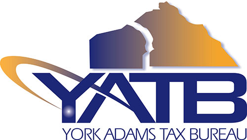 York Adams Tax Bureau